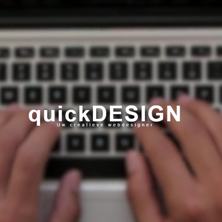 webdesign Lelystad